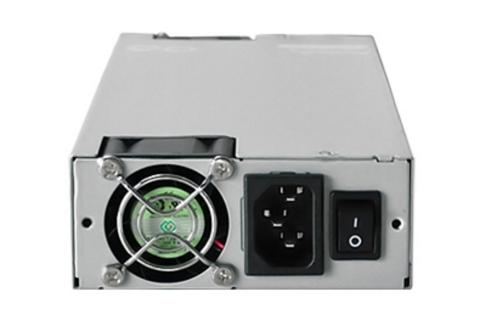 AP-U1ATX50