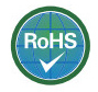 icon for rohs