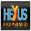icon for hexus recommended.jpg