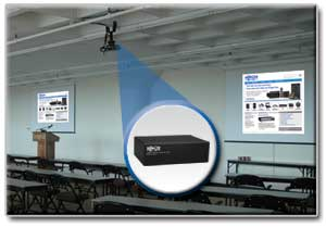 The Smart Solution for Digital Signage Applications