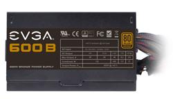100-B1-0600-KR
