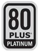 FX500SE