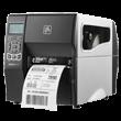 QLn320 Mobile Printer