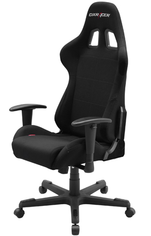 DXRacer  sc 1 st  Newegg.com : reclining gaming chairs - islam-shia.org