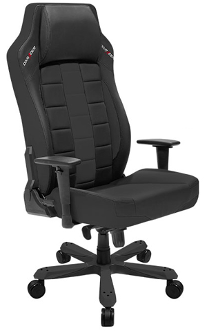 DXRacer Office Chairs OH CB120 N Comfortable Chair Ergonomic Computer Chair P