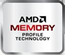 AMP Technology