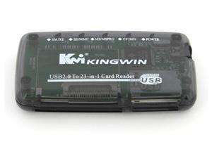 Kingwin