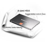 Samsung 840 Series SSD