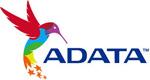 ADATA DashDrive