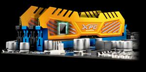 XPG V2