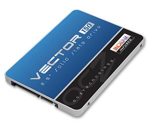 OCZ Vector 150 Series