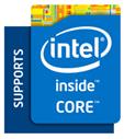 Intel XMP Support