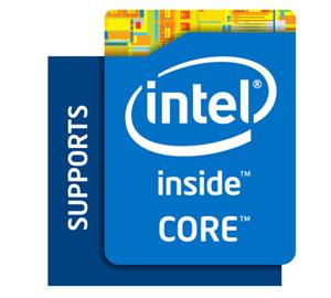 G.SKILL Announces Ripjaws 4 Series DDR4 Memory
