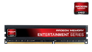 AMD Radeon™ RE1600 AE38G1609U2