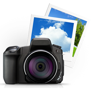 Photo Albums on the Cloud