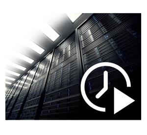 Seagate Surveillance HDD