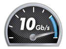 No-Compromise Speed
