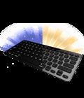 Keyboard K810