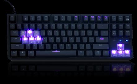 RGB80
