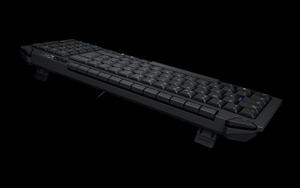 ROCCAT KeyBoard