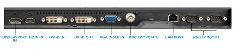 NEC X Series