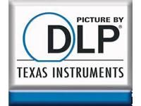 Texas Instruments DLP engine