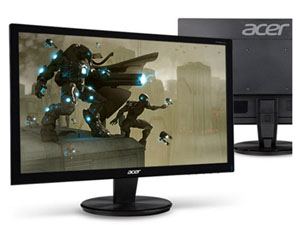 jual-monitor-led-20-acer-k202hql