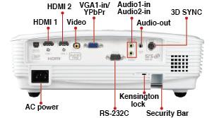 HD25Ee