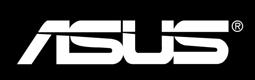 ASUS Designo Series