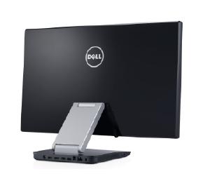 Dell S2340T