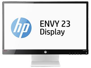 Envy 23