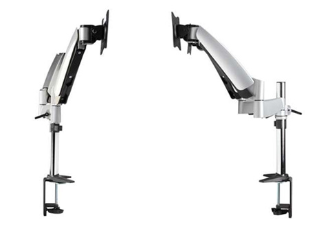 LCD/LED Monitor Desk Mount