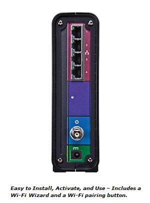 SBG6580