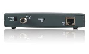 BRG-35503