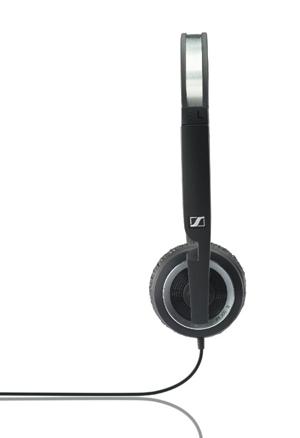 PX 200-II