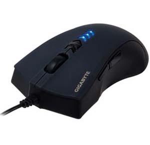 ogitech Mouse