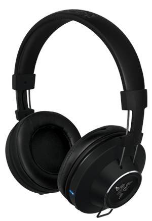 razer adaro wireless bluetooth headphones in pakistan. Black Bedroom Furniture Sets. Home Design Ideas