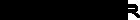 Sound Blaster EVO ZxR
