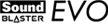 Sound Blaster EVO