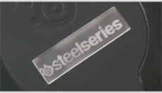 SteelSeries Sensei Mouse