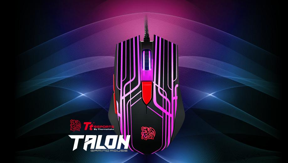 http://c1.neweggimages.com/BizIntell/item/26/254/26-254-059/TalonM_Logo_090214.jpg