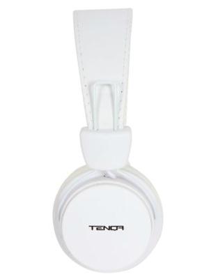 Tenqa
