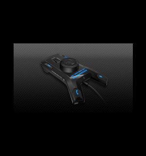 ROCCAT Headset