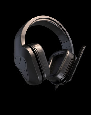 Mionix NASH Headset
