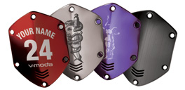 m-80-4-custom-shields-wbg.jpg