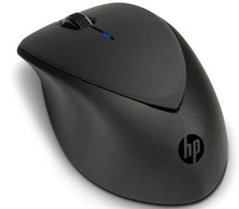 H3T51AA