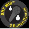 Dry Mic