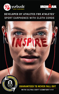 Inspire Duro Package Front