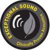 Exceptional Sound Quality