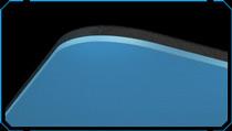 ROCCAT Mousepad